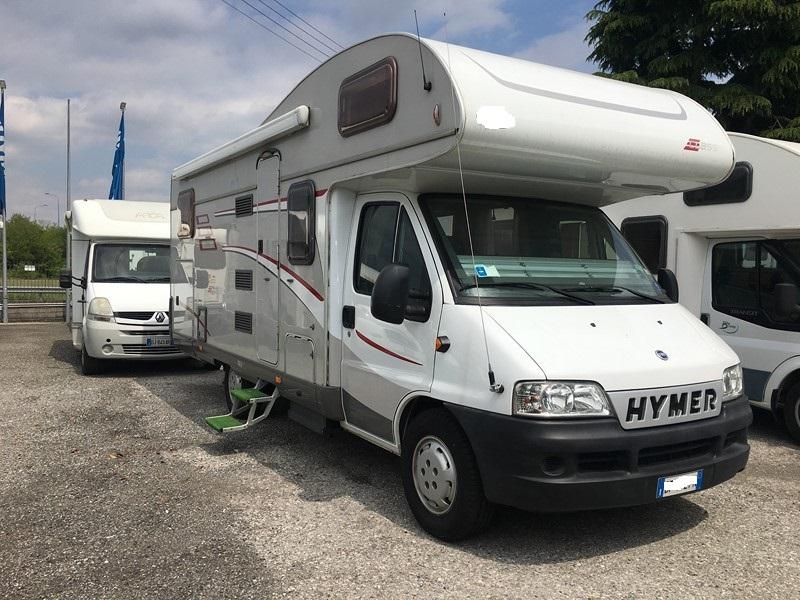 Home - Camperland 3000